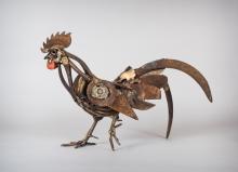 Mead-Harriet-Sickle Jungle Fowl 3.jpg