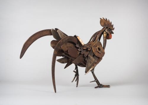 Mead-Harriet-Sickle Jungle Fowl 8.jpg
