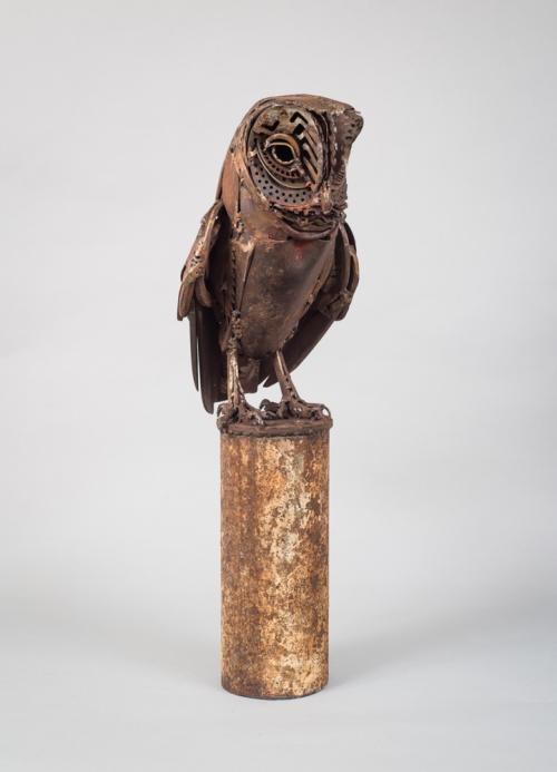 Mead-Harriet-Trowel Owl 1.jpg