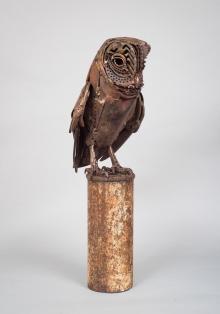 Mead-Harriet-Trowel Owl 10.jpg