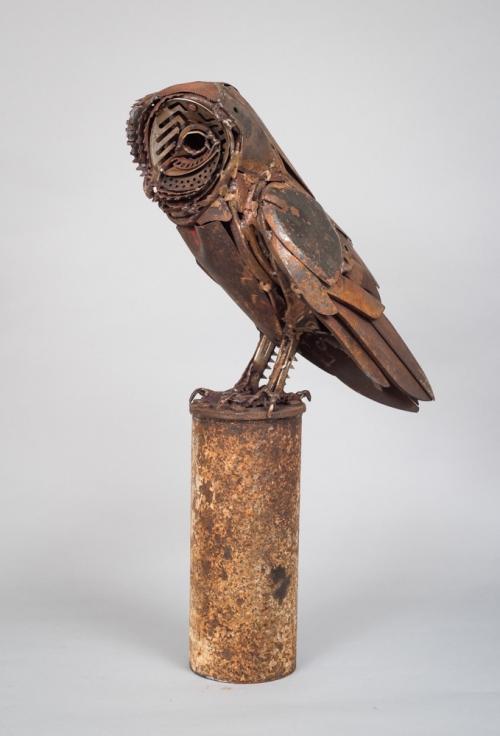 Mead-Harriet-Trowel Owl 5.jpg