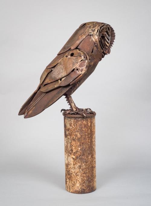 Mead-Harriet-Trowel Owl 9.jpg