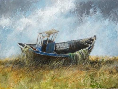 Brammeld-David-Abandoned-Boat,-Dungeness.jpg