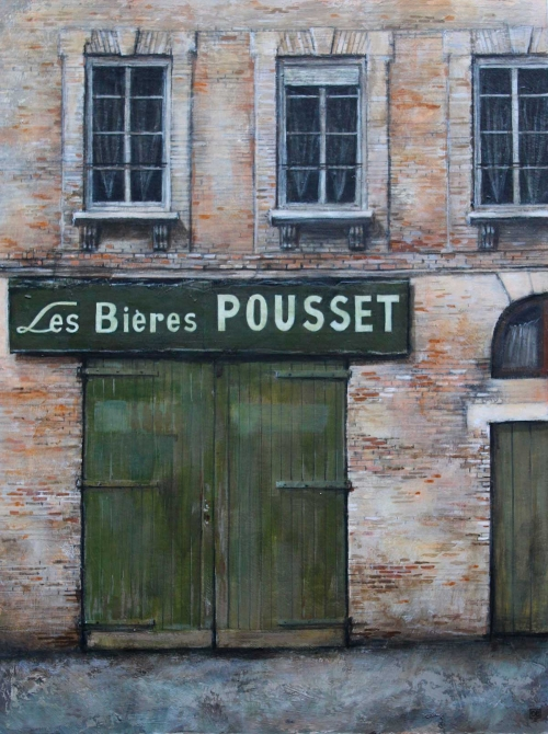 Brammeld-David-Les-Bieres-Pousset.jpg