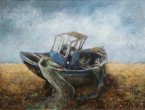 Brammeld-David-Old-Boat,-Dungeness.jpg