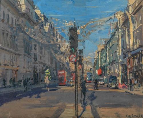 Brown-Peter-Christmas-Lights-on-Regent-Street,-Winter-Sun.jpg