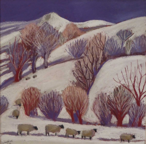 Campion-Sue-Heavy-Snow-on-the-Church-Stretton-Hills.jpg