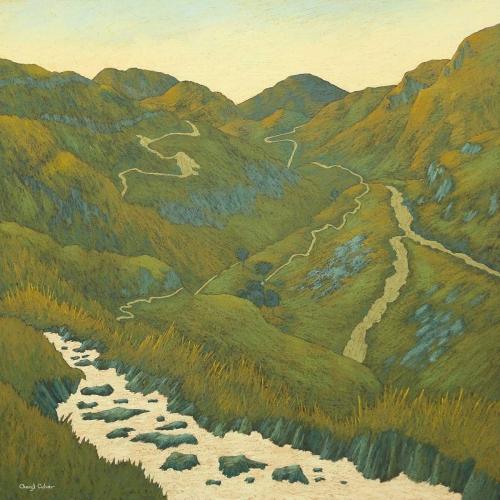 Culver-Cheryl-Mountain-Stream,-Tracks-and-Trails.jpg
