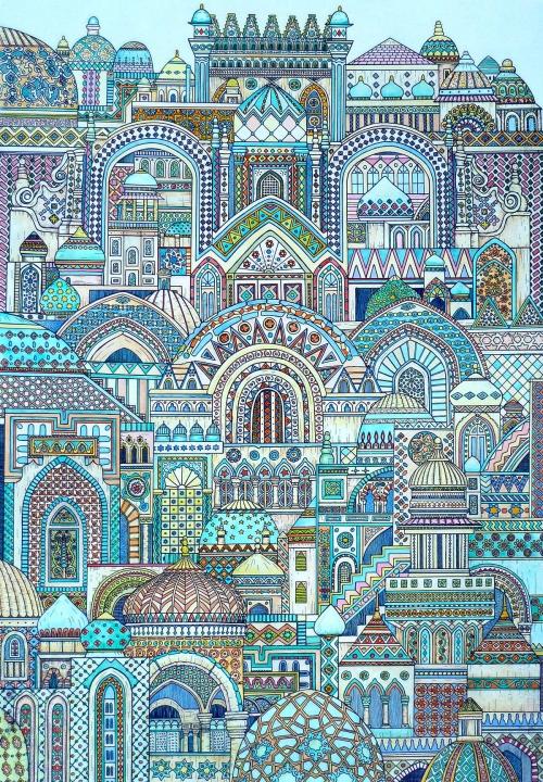 Dutton-Meg-Multi-Patterned-City.jpg