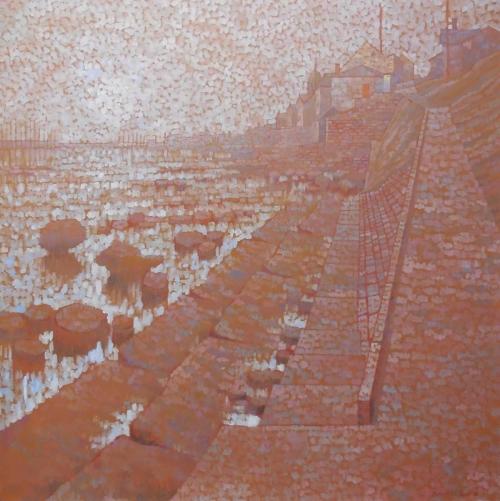 Girolamo-Romeo-di-Lyme-Regis-Revisited.jpg