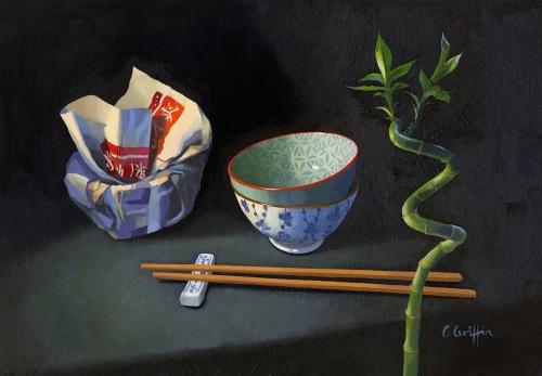 Griffin-Carole-Lucky-Bamboo.jpg