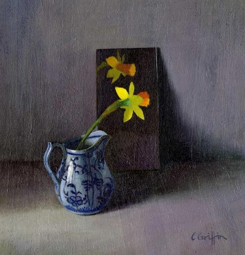 Griffin-Carole-Narcissus-Tete-a-Tete.jpg