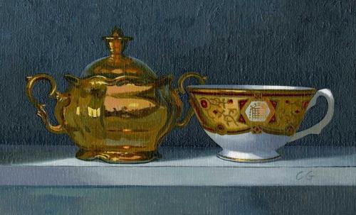Griffin-Carole-Royal-Tea.jpg