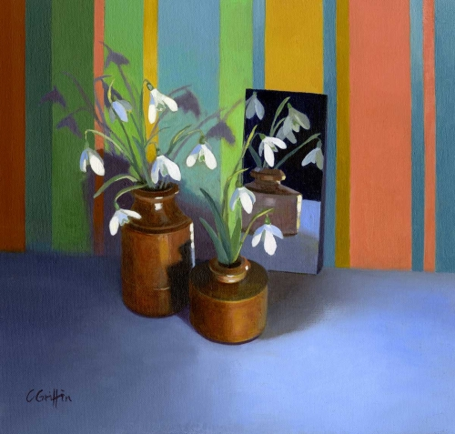 Griffin-Carole-Snowdrops-and-Stripes.jpg