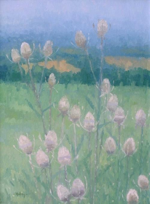 Halsby-Julian-Morning-Mists-Dordogne.jpg