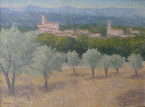 Halsby-Julian-Olive-Trees-above-Puechabon.jpg