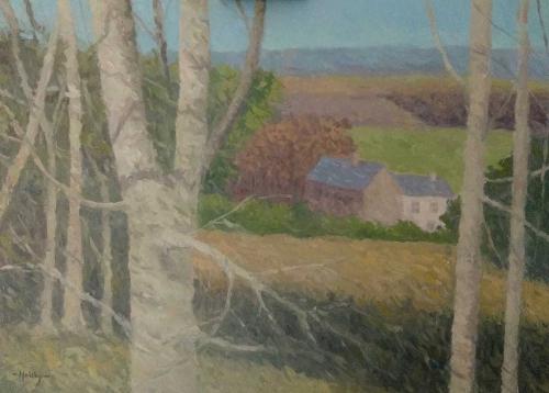 Halsby-Julian-Turners-Farm-Early-Spring.jpg