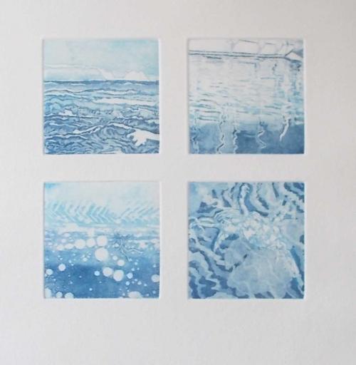 Halsby-Miranda-Into-the-Blue-Water.jpg