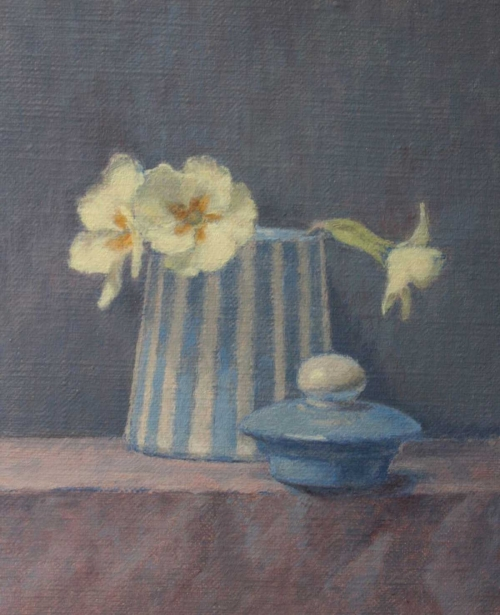 Heat-Ann-Primroses-and-mustard-pot-II.jpg