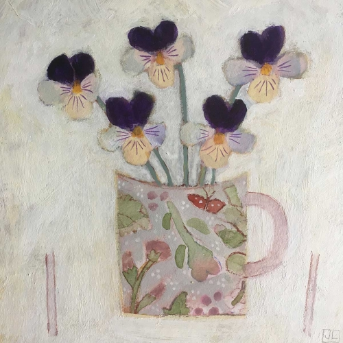Leman-Jill-Five-Pansies.jpg