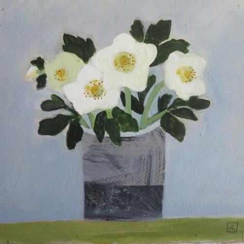 Leman-Jill-Lenten-Roses.jpg