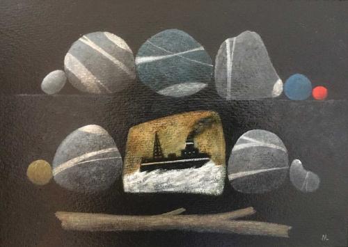 Leman-Martin-Cornish-Memories.jpg