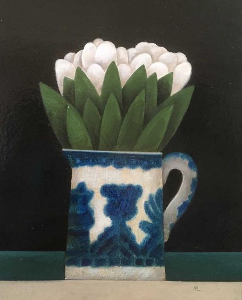Leman-Martin-Tulips-in-Jug.jpg