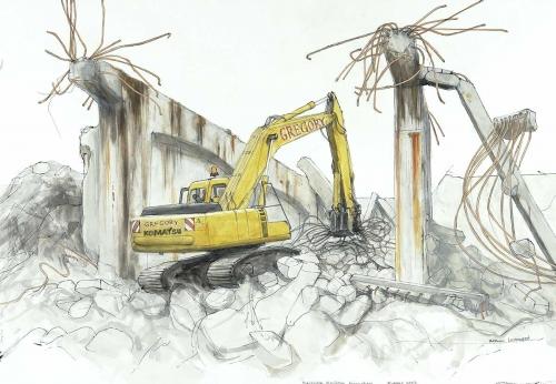 Lockwood-Arthur-Demolition-of-an-Elevated.jpg