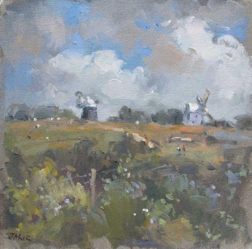 Martin-John-Clayton-Windmills.jpg
