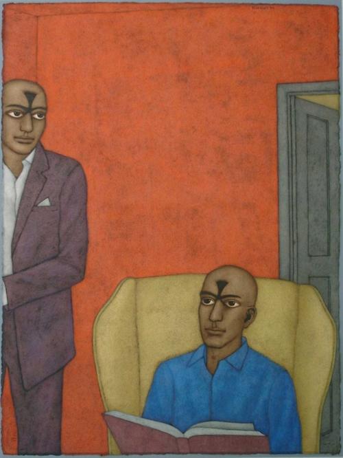 Panchal-Shanti-The-Yellow-Chair.jpg