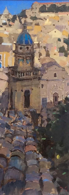 Sawyer-David-The-Blue-Dome,-Ragusa,-Sicily.jpg