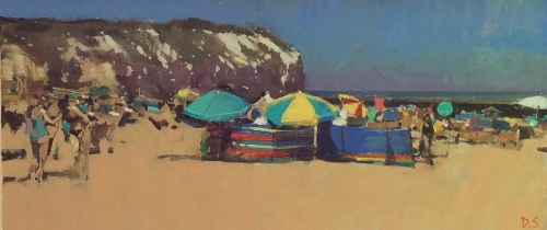 Sawyer-David-Windbreakers-&-Umbrellas-The-Beach-Kingsgate.jpg