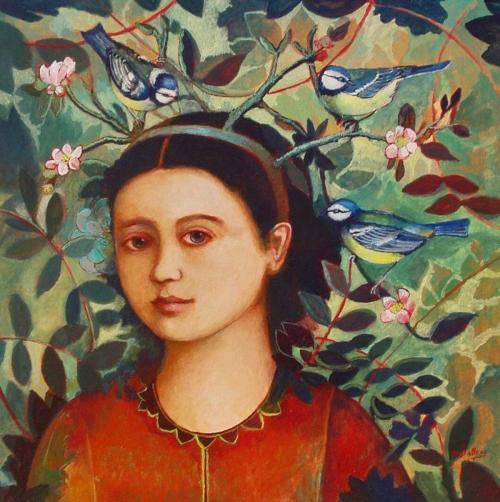 Slattery-Nicola-Blossom-and-Birds.jpg