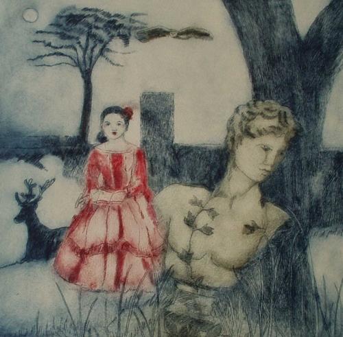Slattery-Nicola-Philosophers-Garden.jpg