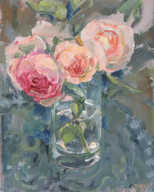 Spencer-Pryse-Tessa-Roses.jpg