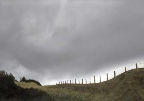 Watts-Terry-Fence-in-low-cloud.jpg