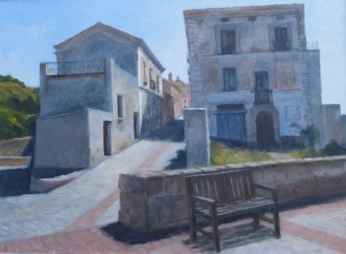 Wright-Anne-Old-Houses,-Belmonte,-Calabria.jpg