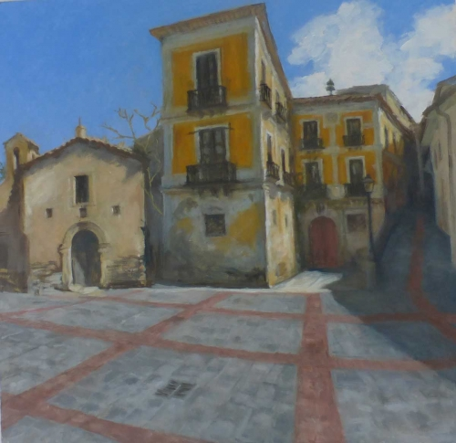 Wright-Anne-Yellow-House,-Belmonte.jpg