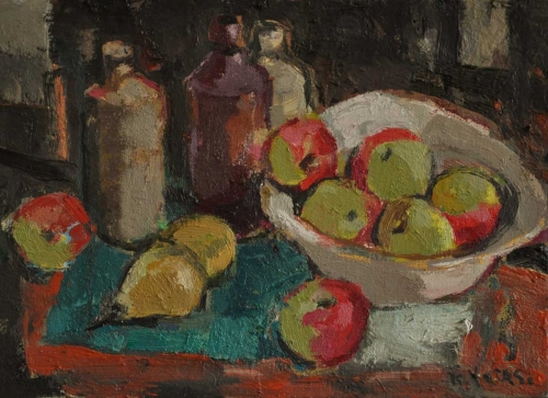 Yates-Anthony-Apples-&-Pears.jpg