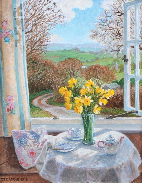 Darbishire_Stephen_Daffodils-by-an-Open-Window.jpg