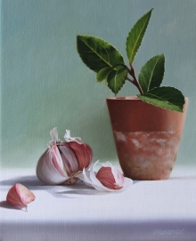 Alexander-Linda-Still life with garlic.jpg