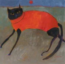 Bower-Susan-Midnight Cat.jpg