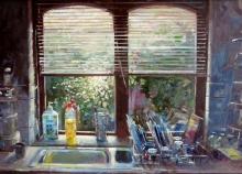 Dean-Bill-Everything and the Kitchen Sink.jpg