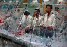Dean-Bill-Thai Chefs.jpg