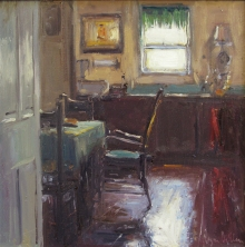 Dellar-Roger-In the Kitchen.jpg