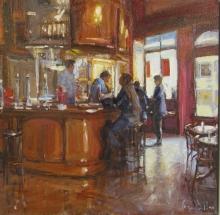 Dellar-Roger-The Irish Bar.jpg
