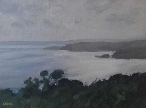 Miers-Christopher-Cornish-Coast.jpg