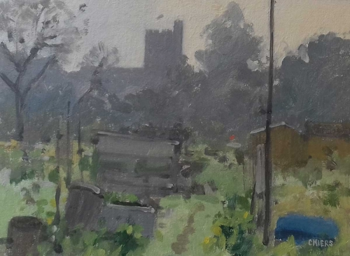 Miers-Christopher-Winter-Allotments.jpg