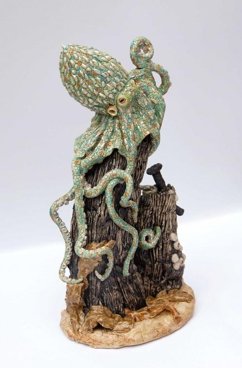 Moger-Jill-Octopus-1--stoneware--35-x-7cms--£1300.jpg