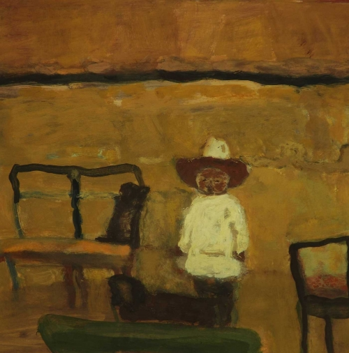 Moore-Bridget-Cowboy-Joe.jpg